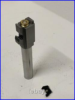 357 SIG Conversion Barrel for Glock 20/21 Including Correct Extractor