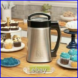 Magical Butter 2 MB2 Machine Herbal Butter Maker Infuser Oil Botanical Extractor