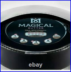 Magical Butter 2 MB2e Ultimate Herbal Butter Maker Botanical Extractor Machine