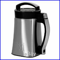 Magical Butter MB2E 2020 Edition Botanical Extractor Machine & Free Shipping