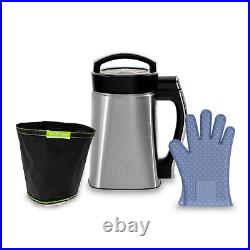 Magical Butter MB2E Botanical Extractor Herbal Infuser Machine