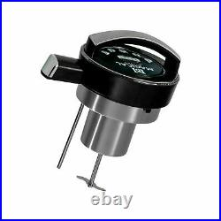 Magical Butter Machine MB2E 2021 Edition Botanical Extractor AUTHENTIC