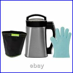 Magical Butter Machine MB2e 2020 Edition Botanical Extractor + Free Shipping