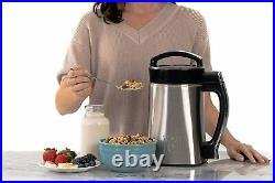 Magical Butter Machine MB2e 2020 Edition Botanical Extractor With Decarb Box