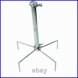 Pure322 135 Gram Stainless Steel Plant Oil Extractor On 4 Legs