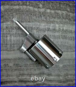 Smith & Wesson Cylinder Yoke Extractor Assembly, Model 686 Plus / 3-5-7 Series